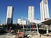 Emlak Ofisinden 3+1, m2 Satılık Daire 565.000 TL'ye sahibinden.com'da