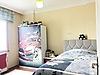 Emlak Ofisinden 3+1, 120 m² Satılık Daire 350.000 TL'ye sahibinden.com'da
