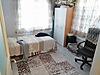 Emlak Ofisinden 1+1, m2 Satılık Daire 212.000 TL'ye sahibinden.com'da