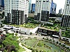 Emlak Ofisinden 1+1, 85 m² Satılık Daire 690.000 TL'ye sahibinden.com'da
