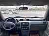 Honda CR-V jeep