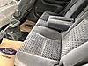Honda CR-V cip