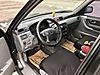 Satılık Honda CR-V