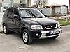 Vasıta / Arazi, SUV & Pickup / Honda / CR-V / 2.0i / 2.0i