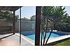 Emlak Ofisinden 3+1, 300 m² Satılık Villa 1.750.000 TL'ye sahibinden.com'da