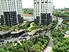 Emlak Ofisinden 2+1, m2 Satılık Daire 1.270.000 TL'ye sahibinden.com'da