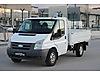 Ford Trucks Transit 330 Model 48.500 TL Galeriden satılık ikinci el