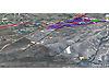 Susurluk'da Otoban Çıkışına Yakın Yatırımlık 16.500 m2 Arazi. - Satılık Arsa İlanları sahibinden.com'da