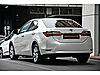 Vasıta / Otomobil / Toyota / Corolla / 1.4 D-4D / Advance