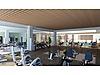 Emlak Ofisinden 4+1, 200 m² Satılık Daire 419.000 TL'ye sahibinden.com'da