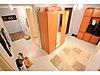 Emlak Ofisinden 3+1, m2 Satılık Daire 230.000 TL'ye sahibinden.com'da