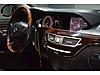 Vasıta / Otomobil / Mercedes - Benz / S / S 320 / 320 CDI L