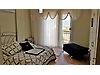 Emlak Ofisinden 3+1, m2 Satılık Villa 570.000 TL'ye sahibinden.com'da