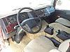 Mercedes - Benz Axor 1840 LS 2002 Model 87.000 TL Galeriden satılık ikinci el
