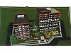 Emlak Ofisinden 3+1, m2 Satılık Daire 300.000 TL'ye sahibinden.com'da
