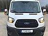 Vasıta / Ticari Araçlar / Kamyon & Kamyonet / Ford Trucks / Transit / 350 L