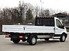 Ford Trucks Transit 350 L Model 89.750 TL Galeriden satılık sıfır
