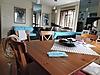 Emlak Ofisinden 3+1, 115 m² Satılık Daire 750.000 TL'ye sahibinden.com'da