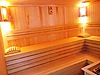 Emlak Ofisinden 4+1, 205 m² Satılık Daire 965.000 TL'ye sahibinden.com'da