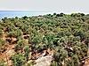Küçükkuyu Assos Yolu Üzerinde Satılık Denize Sıfır Arazi - Satılık Arsa İlanları sahibinden.com'da