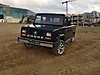 Galeriden Dodge AS 250