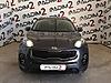 Vasıta / Arazi, SUV & Pickup / Kia / Sportage / 1.6 / GDI Premium
