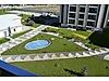 Aforia Thermal'de Eylül Yaz Dönemi Studio Daire 10 Gün Satılık - Merkez Afyonkarahisar Aforia Thermal Residence Devremülk İlanları sahibinden.com'da
