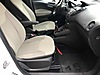 Ford Tourneo Courier 1.6 TDCi Journey Titanium Plus Model 72.500 TL