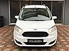 Vasıta / Minivan & Panelvan / Ford / Tourneo Courier / 1.6 TDCi Journey Titanium Plus