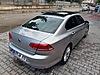 Vasıta / Otomobil / Volkswagen / Passat / 1.4 TSI BlueMotion / Comfortline