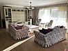 Emlak Ofisinden 7+2, m2 Kiralık Villa 18.900 TL'ye sahibinden.com'da