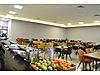 Aforia Thermal'de Sömestr Dönemi SATILIK STUDIO DÖNEM - Merkez Afyonkarahisar Aforia Thermal Residence Devremülk İlanları sahibinden.com'da