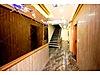 Emlak Ofisinden 2+1, 100 m² Satılık Daire 230.000 TL'ye sahibinden.com'da