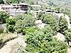 Yeşilyurt Köyü Satılık Arsa