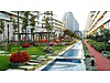 Emlak Ofisinden 1+1, 76 m² Satılık Daire 322.000 TL'ye sahibinden.com'da