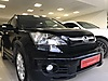 Vasıta / Arazi, SUV & Pickup / Honda / CR-V / 2.0i / Executive