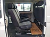 Transporter 2.5 TDI Camlı Van Comfortline