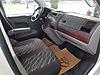 Düzce satılık Transporter 2.5 TDI Camlı Van Comfortline