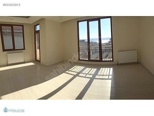 Emlak Ofisinden 4+2, 190 m² Satılık Daire 488.000 TL'ye sahibinden.com'da