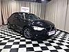 Vasıta / Otomobil / BMW / 3 Serisi / 320i ED / EfficientDynamics