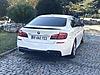 Vasıta / Otomobil / BMW / 5 Serisi / 525d xDrive  / Comfort