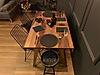 Emlak Ofisinden 1+1, 70 m² Kiralık Daire 2.100 TL'ye sahibinden.com'da