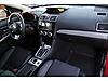 Vasıta / Otomobil / Subaru / Levorg / 1.6 / GT-S CVT