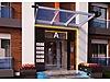 Emlak Ofisinden 3+1, m2 Satılık Daire 420.000 TL'ye sahibinden.com'da