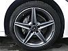 Vasıta / Otomobil / Mercedes - Benz / C / C 200 d BlueTEC / AMG