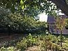Nilüfer Tahtalı da Satılık 1 200 m2 Doğayla iç içe Hobi Bahçesi - Satılık Çiftlik Evi İlanları sahibinden.com'da