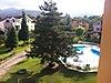 Emlak Ofisinden 4+1, 225 m² Satılık Villa 600.000 TL'ye sahibinden.com'da