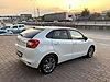 Vasıta / Otomobil / Suzuki / Baleno / 1.2 / GL