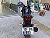 Motosiklet Mağazasından Honda CB 250 R