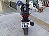 Honda CB 250 R